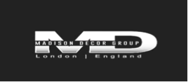 MADISON DECOR Group