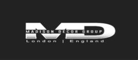 MADISON DECOR Group